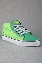 Emerica shoes The Tempster green