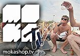 mokashop.tv