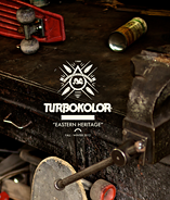 turbokolor death folk fw2011 mokashop