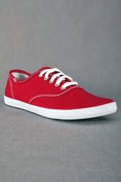 Keds buty Champion Core red