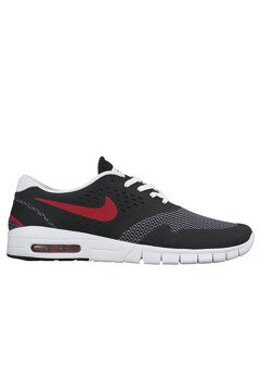 Nike SB buty Eric Koston 2 Max black/university red