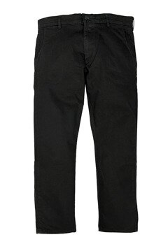Polar Skate Co spodnie Chino black