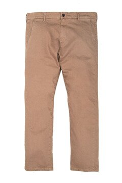 Polar Skate Co spodnie Chino khaki