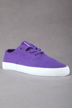 Supra buty Wrap purple